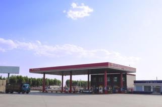 国内油价大概率将迎年内第二降