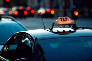 进出南京扬州出租车及国内航班全面停运