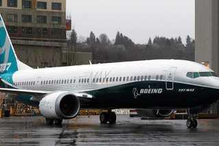 波音商用飞机首席工程师确认将退休