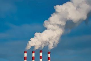 环保税开征满一年 能否破解污染困境?