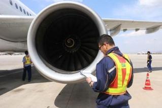 全面停飞 波音737 MAX会被判
