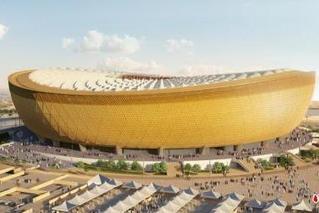 为迎世界杯 卡塔尔将打造16座浮动酒店