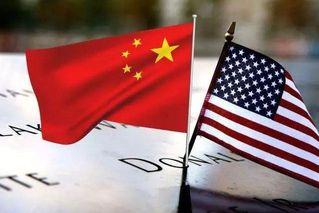 美国公布提高2000亿中国产品关税新时间