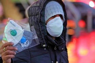 韩国之后伊朗告急:18人确诊4人死亡