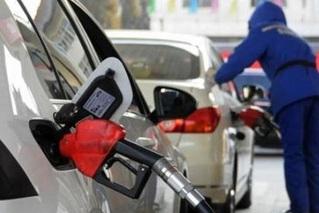"""油价年内首个""""四连涨""""将落地"""