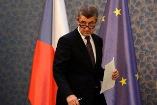 波兰、德国等14个欧盟国家驱逐俄外交官员