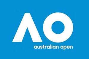 2020澳大利亚网球公开赛