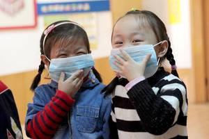湖北鄂州一高三学生复学核酸检测呈阳性:无相关症状、已隔离